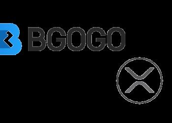 Bgogo exchange review