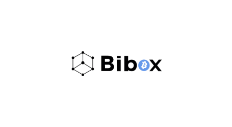 Cryptocurrency exchange Bibox launches interest bearing coin lockups
