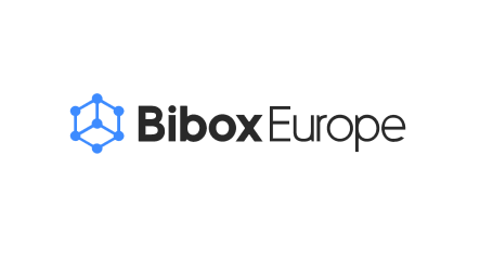 Crypto exchange Bibox launching Bibox EU to expand services