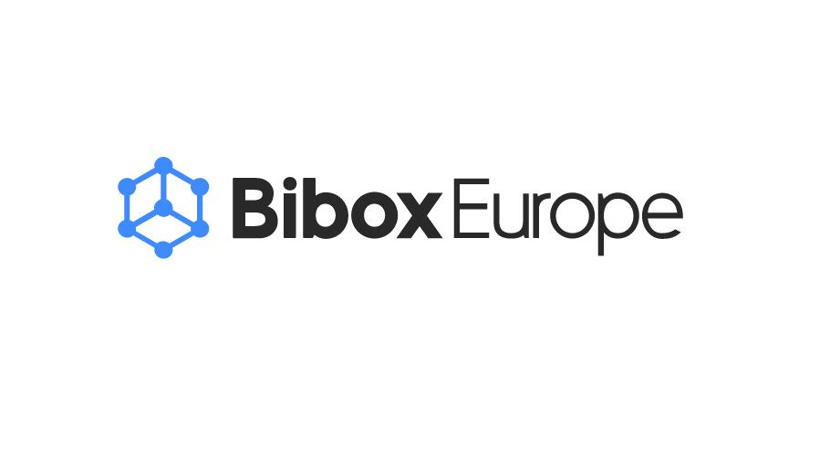 cryptocurrency europe exchange
