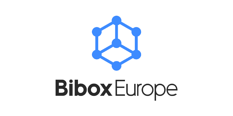 Europe crypto exchange from Bibox now live with bitcoin and