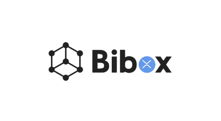 Crypto exchange Bibox announces reward events for Ripple (XRP) listing