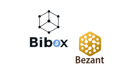 Bibox Exchange invests in blockchain-as-a-service network Bezant