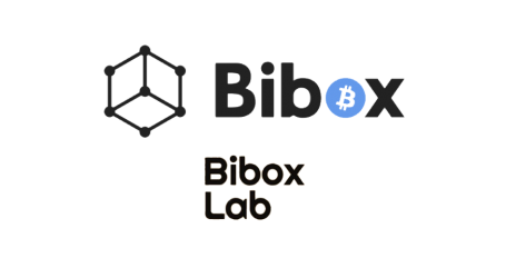 Crypto exchange Bibox launches BiboxLab incubator for promising blockchain projects