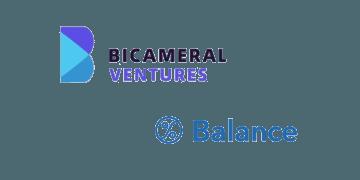 Bicameral Balance Crypto Wallet