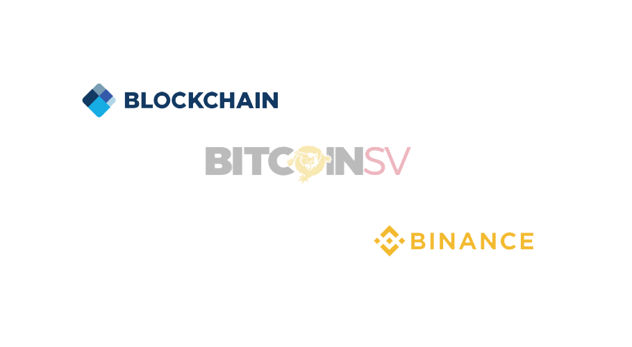 Blockchain.com, Binance and others stop support for Bitcoin Cash SV (BSV)