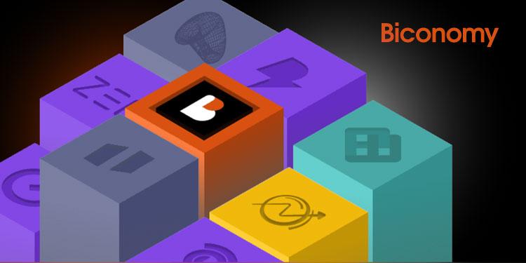 Cross-chain platform Biconomy live on Moonriver to offer gasless transactions to dApp devs