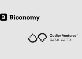 Biconomy selected as the first blockchain project from India for Outlier Ventures accelerator