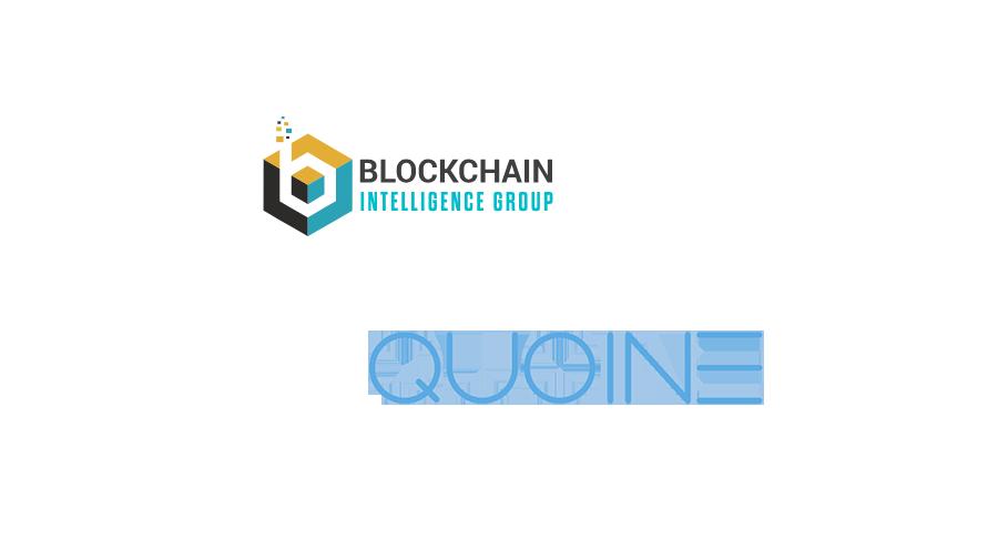 BIG Blockchain Intelligence Group to provide crypto exchange QUOINE with transaction risk-scoring