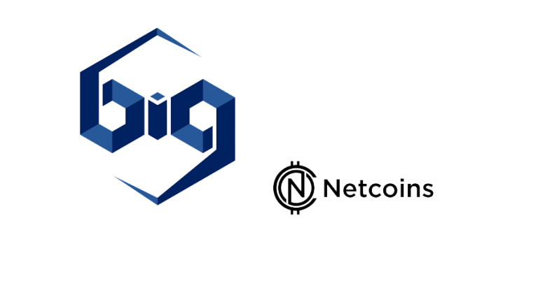 netcoin cryptocurrency