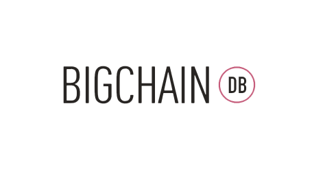Scalable blockchain database BigchainDB releases 2.0.0 Beta 6