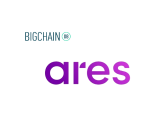 Ares Tech and BigchainDB collaborate for blockchain gaming use cases
