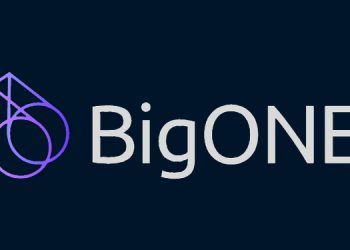 Crypto exchange BigONE launches margin trading