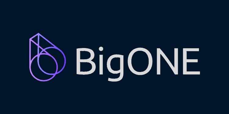 Crypto exchange BigONE launches margin trading