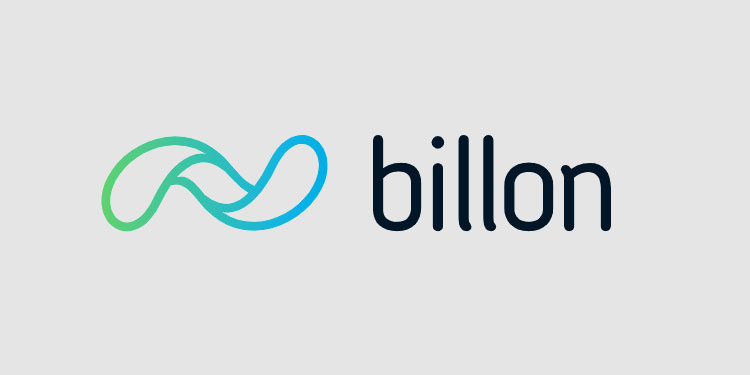 Enterprise DLT firm Billon Group closes $6M in Series A funding