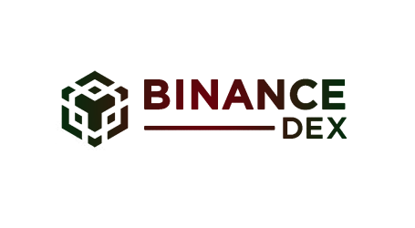 Crypto exchange Binance unveils preview of new DEX