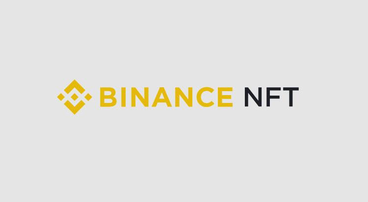 Binance launching NFT marketplace in June 2021