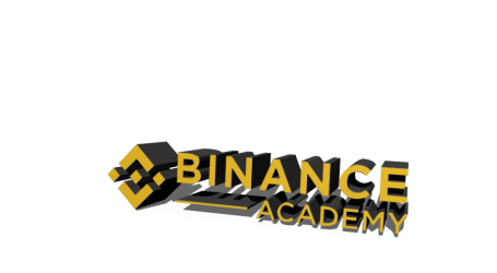 Binance Academy launches to improve knowledge on crypto and blockchain