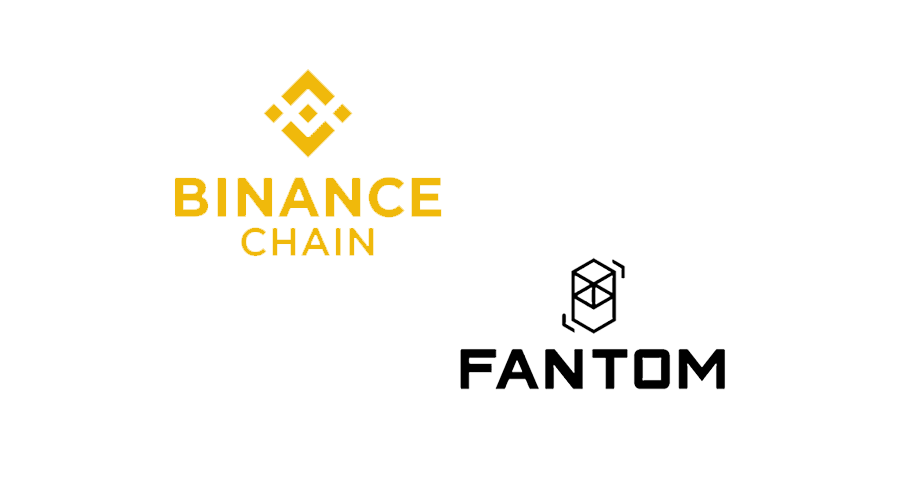 Smart contract platform Fantom chooses Binance Chain for