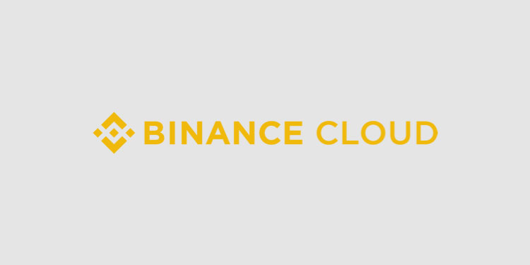 binance crypto schimb
