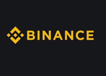 Binance Cryptoninjas