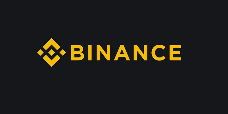 Binance Cryptoninjas