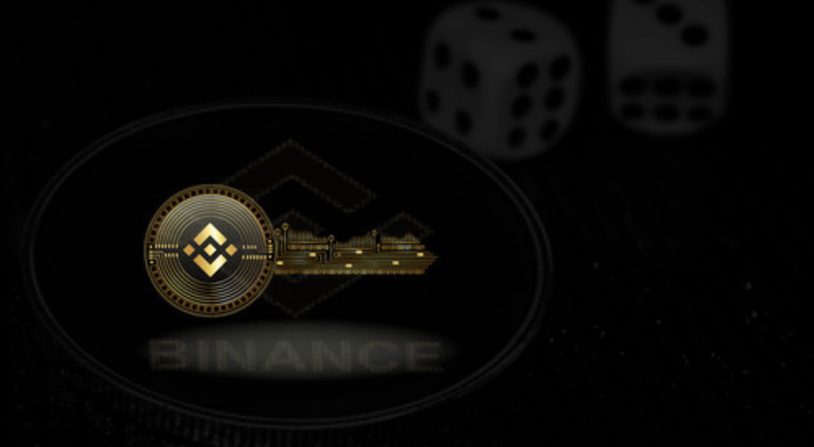 Will Binance hack push users toward its new decentralized exchange?