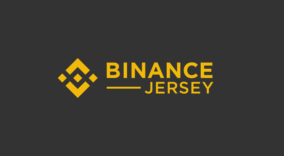 Binance launches Jersey based exchange to accept EUR and GBP