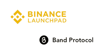 Band Protocol's token sale to be hosted on Binance Launchpad