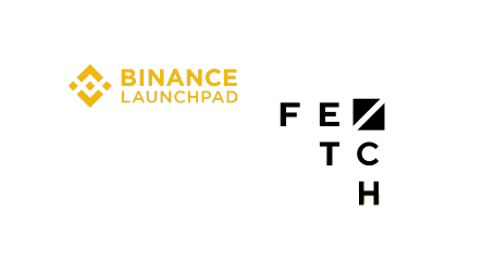 Binance Launchpad concludes $6 million Fetch.AI token sale