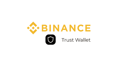 Binance acquires mobile cryptocurrency app and Dapp browser Trust Wallet