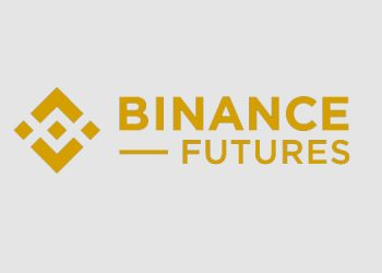 Binance Futures now allows users to trade against bitcoin (BTC)