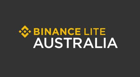 Binance launches cash-to-crypto service in Australia