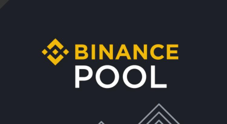 Binance Pool Eth настройка