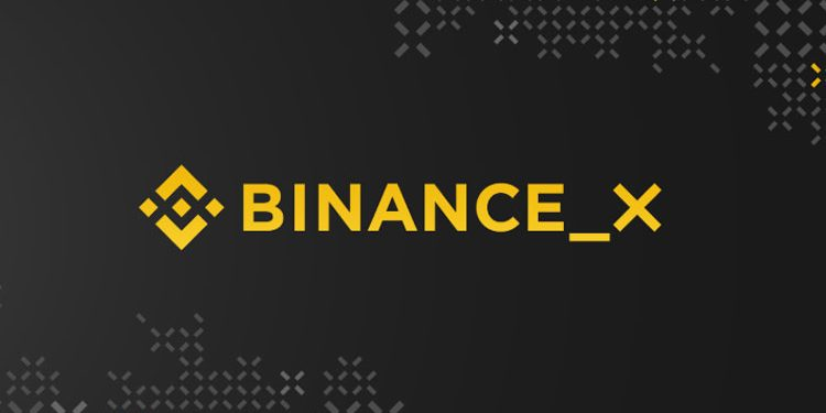 Binance launches new ecosystem development initiative