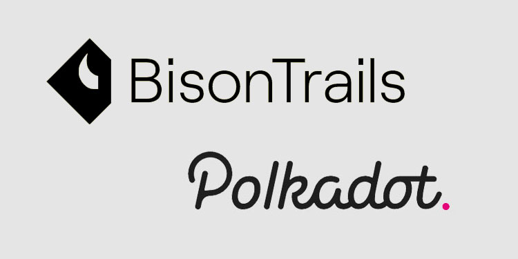 Bison Trails prepares to support Polkadot validators at launch