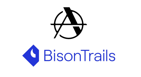 Tech VC Accomplice invests in blockchain infratructure company Bison Trails