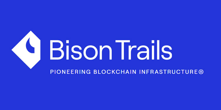 Bison Trails introduces new feature to reduce the time it takes for new nodes to sync