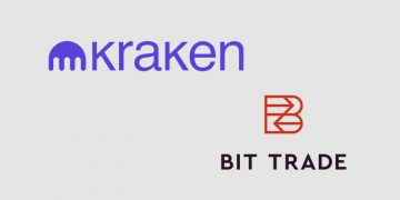Kraken acquires Australian crypto exchange provider Bit Trade