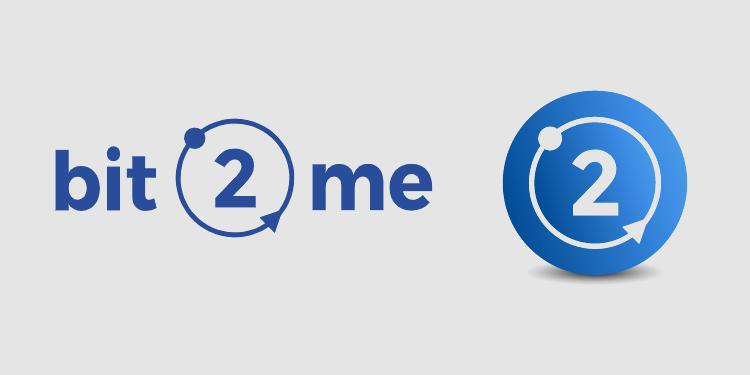 Crypto exchange Bit2Me launching B2M token in September token sale