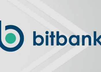 Japan bitcoin exchange bitbank doubles performance of matching engine