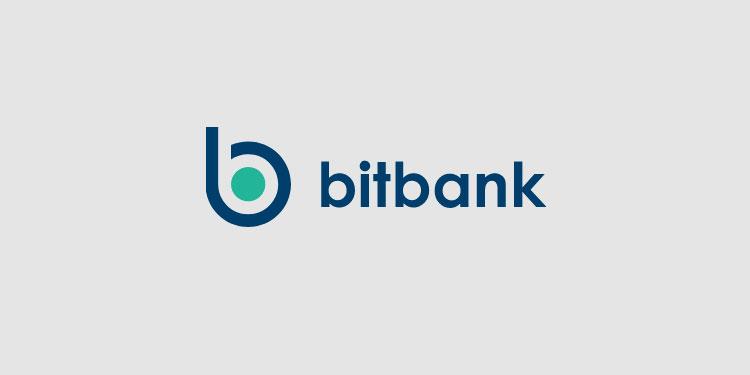 Japan crypto exchange bitbank AUM reach 289.8 billion yen » CryptoNinjas