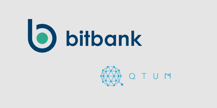 Japan crypto exchange bitbank adds support for QTUM