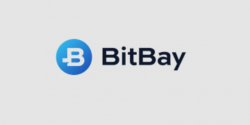 First token sale on crypto exchange BitBay to start next month