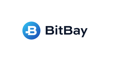 Crypto exchange BitBay updates API with WebSocket support
