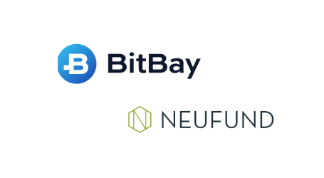 Neufund partners with BitBay to provide fiat gateway for security token exchange