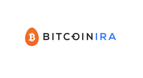 Bitcoin IRA launches white-label solution for advisors and enterprise businesses