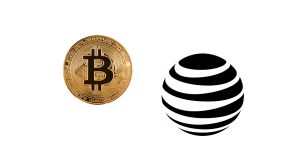 Mobile carrier AT&T to accept bitcoin payments
