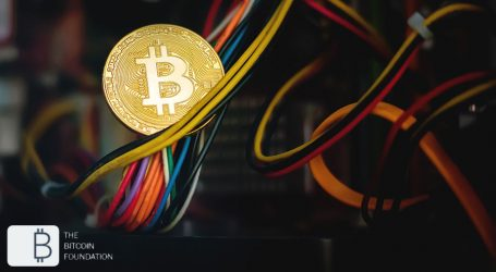 Bitcoin Foundation encourages cryptocurrency miners to address New York ban