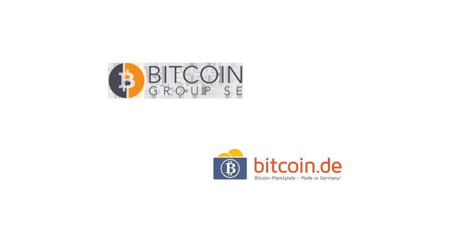 Kiek dolerių reikia bitcoin Ben kriptovaliuta